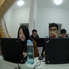 北京昌平总校