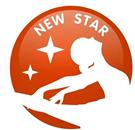 深圳陽光新星藝術培訓中心的校園環境怎么樣?