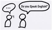 英语不好不能学空乘?——NO!