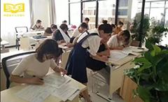 东莞会计初级职称培训