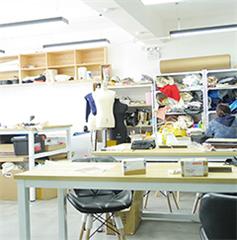 上海艺术设计留学申请作品集优化辅导班