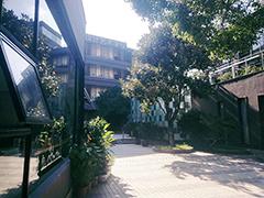 杭州艺术设计留学申请海外预科先修课
