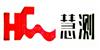 北京慧测App测试培训基地
