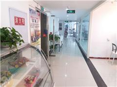 重庆高端法甜班课程