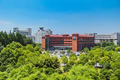 湖北工业大学3+1国际普通本科精培计划