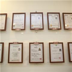 广州金兰敬美学国际皮肤管理培训中心番禺总校图3