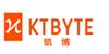 KTBYTE凯博计算机科学学院