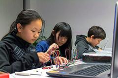 深圳AP计算机强化班