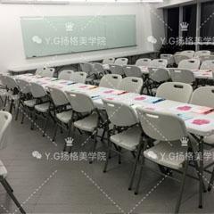 北京扬格医美学院