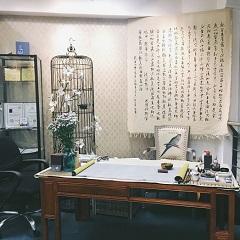 广州美妆化妆造型系列课程培训班(4节课)