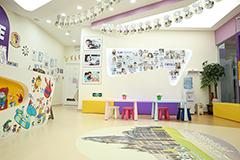 東莞兒童英語培訓課程6到12歲
