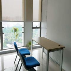 成都馬來西亞留學名校本科保障培訓班