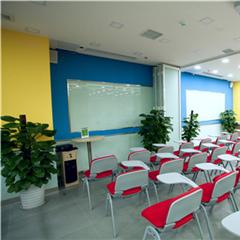 南京实用英语口语课程