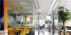 深圳188bet官方网站(BEC)培训班