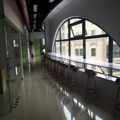 上海大学高级英语课程