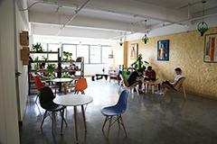 广州室内设计全能就业培训班(7个月班)