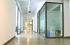 广州室内设计技能实战培训班(5个月班)