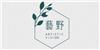 深圳艺野绘画艺术培训中心