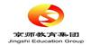 深圳京师教育