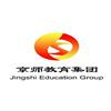 唯壹漢語教育