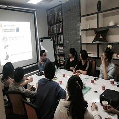 深圳福田IPA《国际注册汉语教师》认证课程网络班