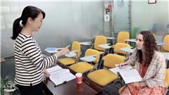 国家汉办《国际注册汉语教师证书》认证系列课程深圳面授班