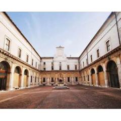 意大利领汇大学LCU电影管理三年英语本科留学申请