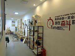 天津美术初高中集训平时培训班