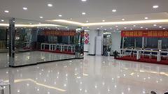 广州化妆兴趣班课程培训