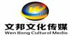 湖南文邦教育