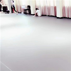 广州ONE舞蹈专业教练培训班