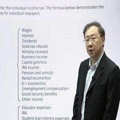 香港执业医生专业培训