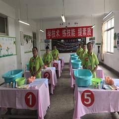 昆明高级母婴护理师培训(月嫂)专业培训