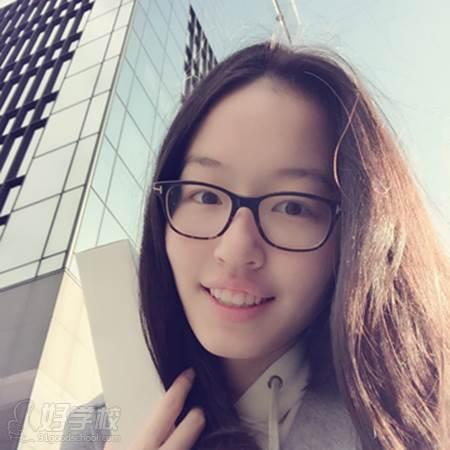 上海交通大学继续教育学院国际教育部的优秀学