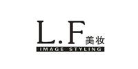 上海廖·凡国际美妆艺术教育