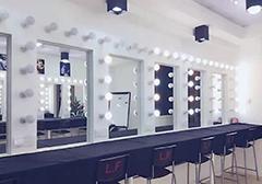 上海化妆纹绣美甲美睫全方位自主创业班课程培训