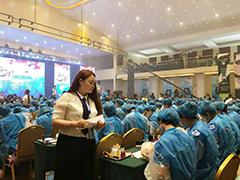 上海日式高级美甲美睫技术创业班课程培训