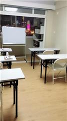 广州美甲全科课程培训
