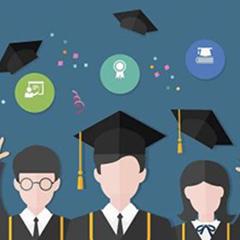 上海开放大学自考专升本招生简章