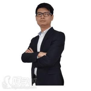 许老师  UI金牌讲师
