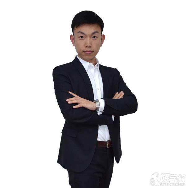 王老师   UI金牌讲师