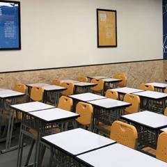 深圳卓越数学七年级培优专业培训班