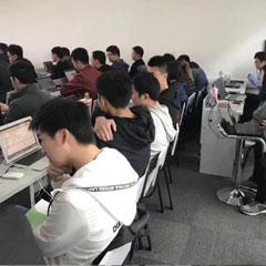 上海python自动化开发精英/架构师班专业培训