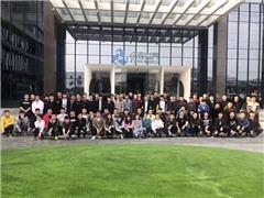 上海linux云计算运维工程师专业培训
