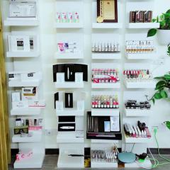 广州韩国处方皮肤管理全科专业培训班