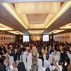 武汉企业管理资本大智慧与总裁峰会