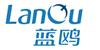 西安蓝鸥科技培训中心