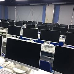西安HTML5全栈开发网页设计培训班