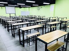 广州零基础私教全能班培训课程