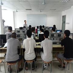 深圳三菱专家班课程培训